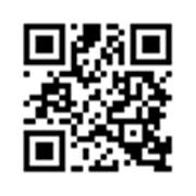 Scan For Specials!