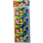 Snap-Pops-4pack.jpg