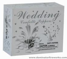 Wedding-Confetti-Poppers.jpg