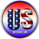 usp-logo150x150.jpg