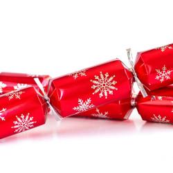 3-christmas-crackers-elena-elisseeva