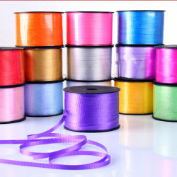 90M colored ribbon