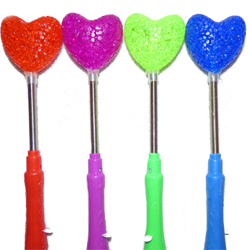 led-lighted-hearts