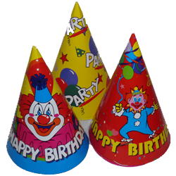 party-hats-birthday