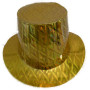 top-hat-gold