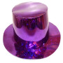 top-hat-purple