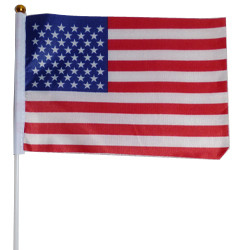 usa-yard-flag